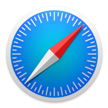 Safari for iPad Free Download | iPad Browsers